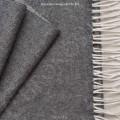 Sálak - AG.NXX0B501000 - szürke színű kasmír sál
