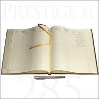 285 Prestige XL