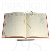 295 Prestige  L