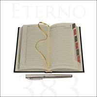 383 Eterno öröknaptár