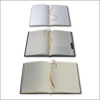 TÁRGYALÁSI naplók