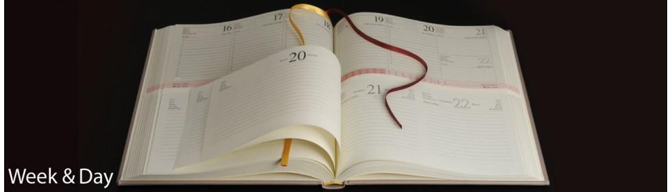 Chronos naptár