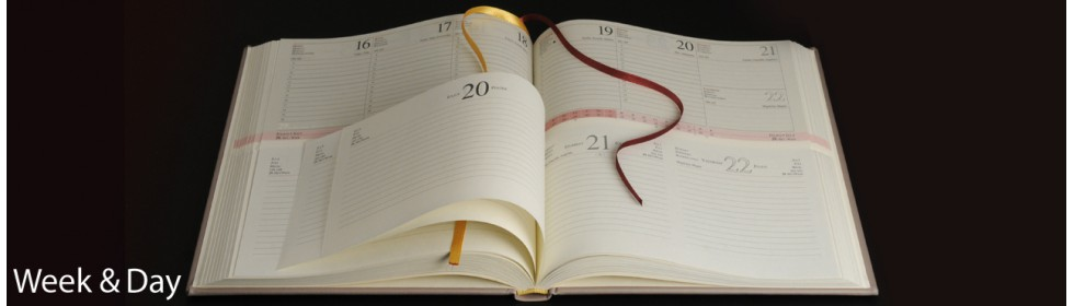 cronos naptár Chronos   Chronos naptár jegyzetfüzet tárgyalási napló ajándék WebShop cronos naptár